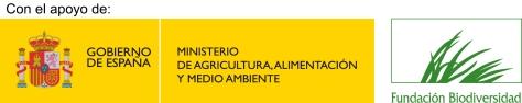 LOGOS_Fundacion_Biodiversidad CON EL APOYO DE