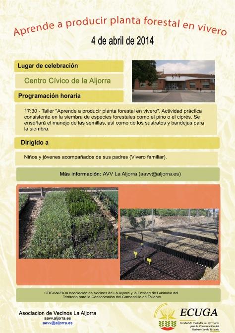Cartel_Plantaciones_Aljorra_V2