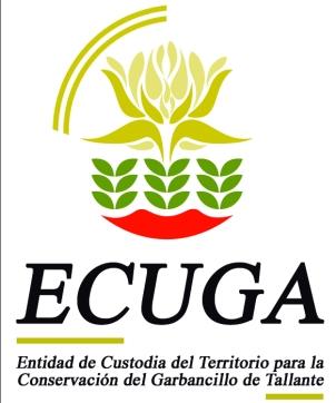 ECUGA_vert