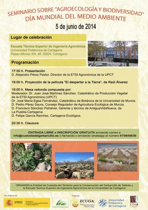 Seminario_Agro_y_Biodiv