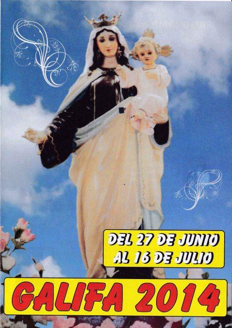 CARTEL_Fiestas_Galifa_2014_Página_1