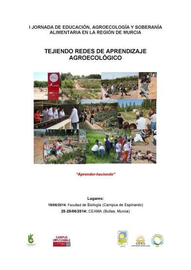 JORNADAS EDUCACIÓN, AGROECOLOGÍA Y SA_JM_AD_Página_1