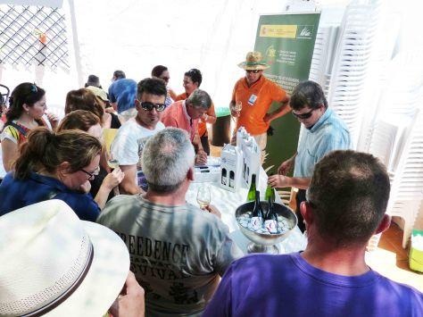 P1270942_Taller cata de vino_