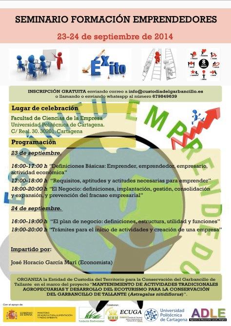 Seminario_Emprendedores02_