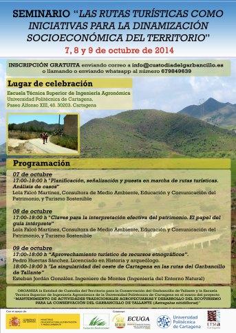 Seminario_Rutas