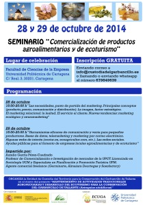 Seminario_Comercializacion_productos02