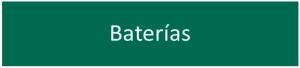 10.baterias