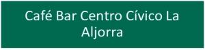 3.CentroCivico