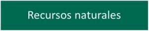 3.naturales
