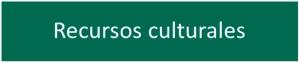 4.culturales