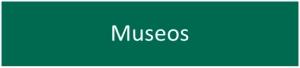4.museos