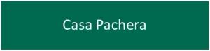4.Pachera