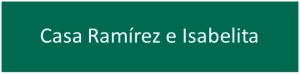 5.CasaRamirez