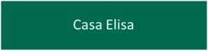 5.Elisa