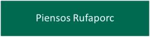 5.Rufaporc