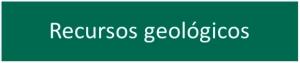 6.geologicos