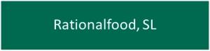 6.Rationalfood