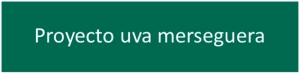 8.UVa_Sin título-2