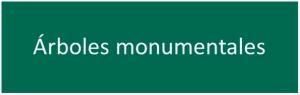 ARBOLES MONUM