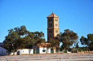DSC_0303 Torre Calín
