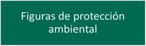FIGURAS PROTECCION