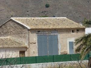Parada 3_Arquitectura tradicional_Construcciones tradicionales_cubiertas