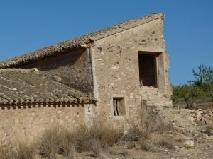 Parada 3_Casa Pelarán_Edificaciones tradicionales de la zona