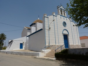 Parada 3_Salidad desde Perín_Ermita de Perín
