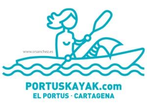 portus_2