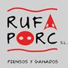 rufaporc100