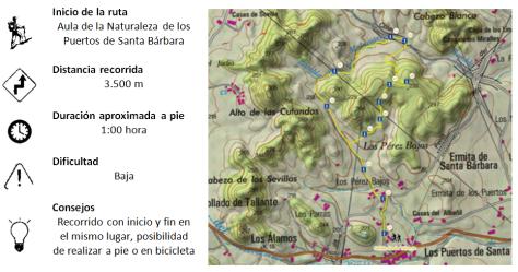ruta1