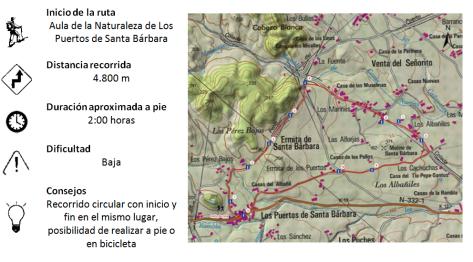 ruta3