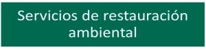 Servicio restauracion ambiental2