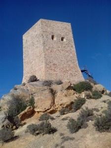 Torre Elena (2)