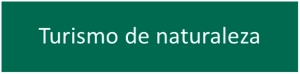 Turismo de naturaleza2