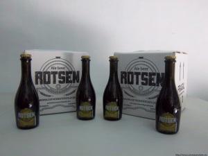 Botellas-y-Caja
