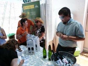 P1270946_Taller cata de vino_BLOG