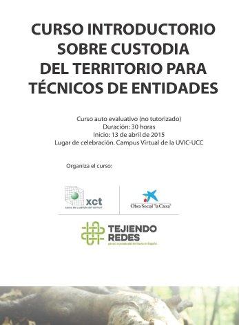 150413_Curso_online_Tejiendo_programa_DEF_Página_1