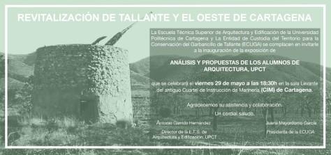 Invitación_Inauguracion_Exposicion