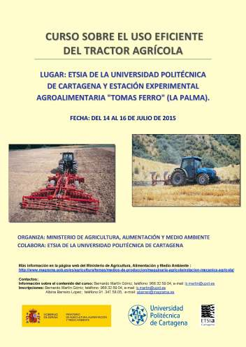 Cartel_cursocartagena2015_tcm7-381399
