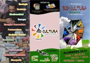 triptico-eco-cultura_Página_1