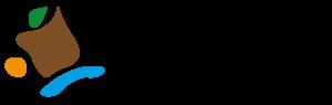 cropped-logo_murcia_final-12