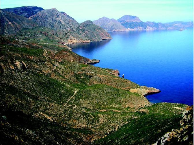 Concurso fotográfico de naturaleza organizado por la ECUGA