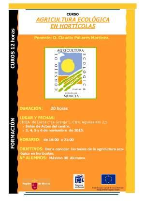 AGRIC_ECOLOGICA_EN_HORTICOLAS000000_Página_1