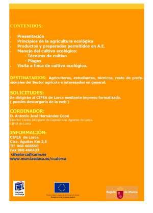 AGRIC_ECOLOGICA_EN_HORTICOLAS000000_Página_2
