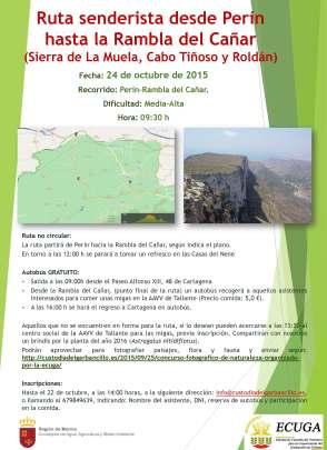 Cartel_ruta01