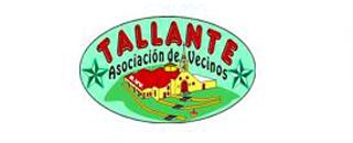 Diciembre se carga de actividades en la AAVV de Tallante