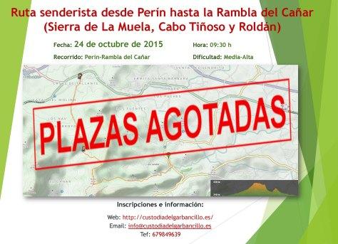 Ruta_Plazas_Agotadas