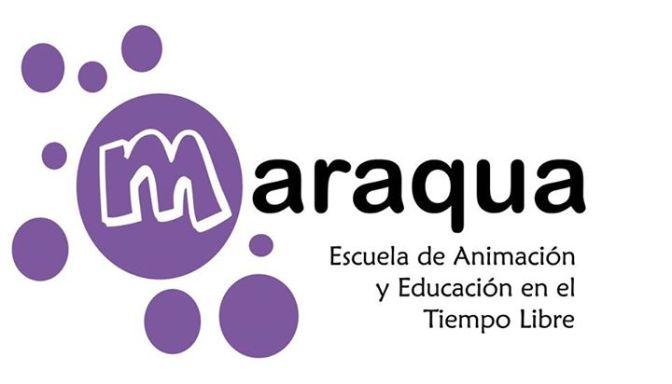 Curso de Monitor de Tiempo Libre en Cartagena