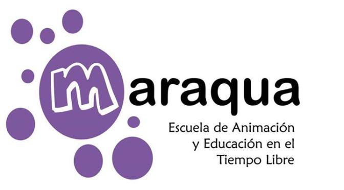 Curso de Director de Tiempo Libre en Murcia
